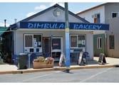 Bakery Business in Dimbulah
