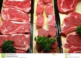 Butcher Business in Dandenong