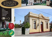 Accommodation & Tourism Business in Longford