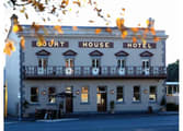 Hotel Business in Smythesdale