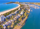Accommodation & Tourism Business in Mooloolaba
