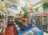 Grocery & Alcohol Business in Thomastown