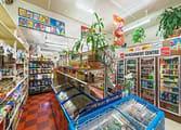 Retail Business in Thomastown