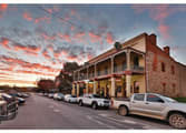 Accommodation & Tourism Business in Bungendore