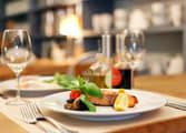 Restaurant Business in Camberwell