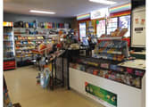Retail Business in Middlemount