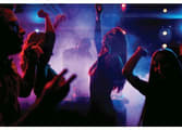 Leisure & Entertainment Business in Cairns