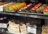Bakery Business in Burwood