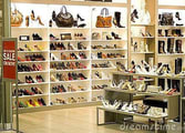 Clothing & Accessories Business in Preston