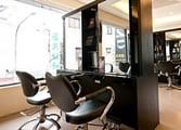 Hairdresser Business in Blackburn