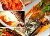 Food, Beverage & Hospitality Business in Altona