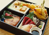 Takeaway Food Business in Wantirna South