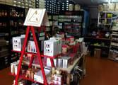 Homeware & Hardware Business in West Melbourne