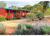 Accommodation & Tourism Business in Toodyay