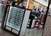 Clothing & Accessories Business in Merrylands