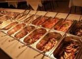 Takeaway Food Business in Lynbrook