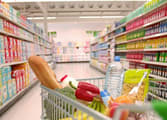 Supermarket Business in Springvale