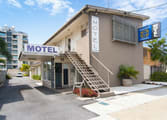 Motel Business in Coolangatta