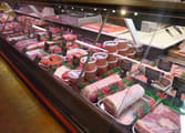 Butcher Business in Eastwood