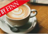 Food, Beverage & Hospitality Business in Templestowe Lower