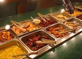 Food, Beverage & Hospitality Business in Springvale