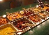 Restaurant Business in Springvale