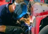 Mechanical Repair Business in VIC