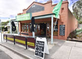 Cafe & Coffee Shop Business in Creswick
