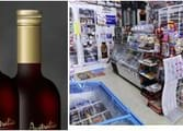 Grocery & Alcohol Business in Ascot Vale