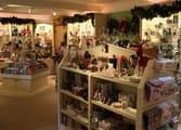 Retail Business in Elsternwick
