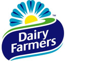 Dairy Farming Business in NSW