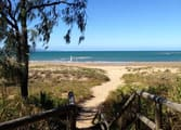 Accommodation & Tourism Business in Mackay