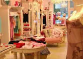 Retail Business in South Yarra