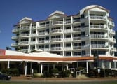 Accommodation & Tourism Business in Alexandra Headland