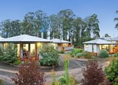 Accommodation & Tourism Business in Kinglake