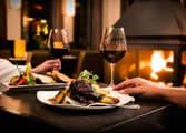 Restaurant Business in Highett