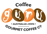 Food, Beverage & Hospitality Business in Warriewood