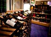 Alcohol & Liquor Business in Altona