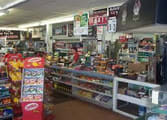 Retail Business in Macleod