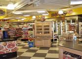 Convenience Store Business in Cheltenham