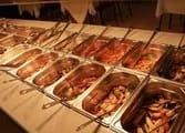 Takeaway Food Business in Prahran