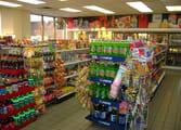Convenience Store Business in Croydon North