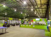 Leisure & Entertainment Business in Canberra