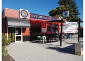 Retail Business in Mandurah
