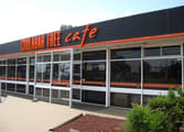 Food, Beverage & Hospitality Business in Wyalong