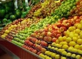 Fruit, Veg & Fresh Produce Business in Balaclava