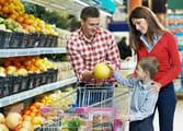 Supermarket Business in Shepparton
