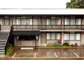 Accommodation & Tourism Business in Morwell
