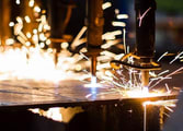 Machinery & Metal Business in Brisbane City