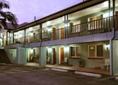 Motel Business in Loganholme